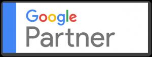 Google Partner Carpi Modena Reggio Emilia