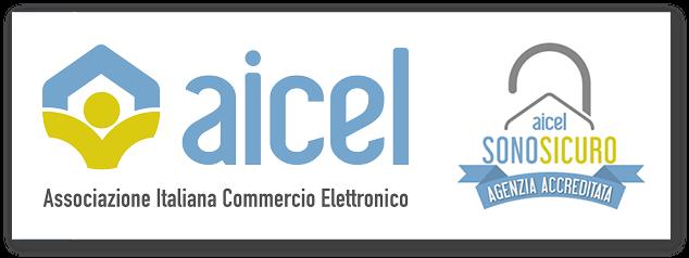 Agenzia Accreditata AICEL