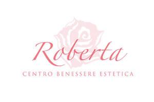 Web Agency Carpi Modena per Estetica Roberta Mirandola