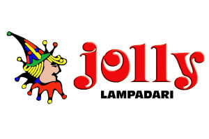 Jolly Lampdari