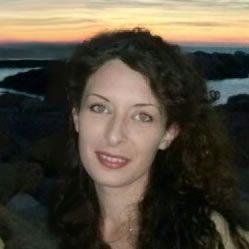 Monica Bellentani