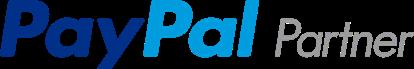 PayPal Partner Modena