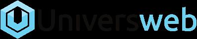 UniversWeb s.r.l.